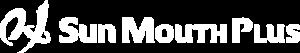 販促・収益アップのベストパートナー|株式会社サンマウスプラス | 三重 愛知 静岡